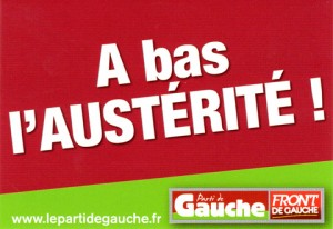 À_bas_l'austérité_PG