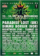 sb-affiche-2002