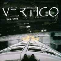 VERTIGO_V