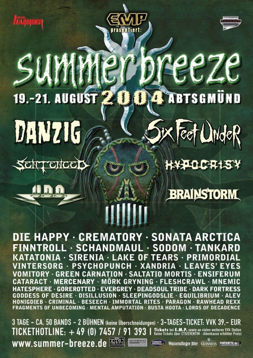 summer-breeze2004