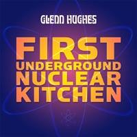 Glenn_hughes_First_Underground