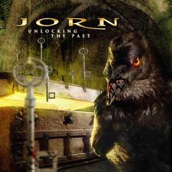 Jorn_unlockingthepast
