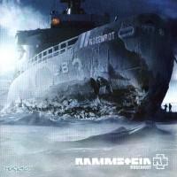 Rammstein-Rosenrot-Front