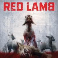 red-lamb-2012