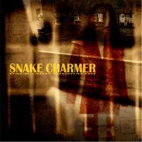 snakecharmer-cover