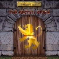 3255_pride_of_lions_the_destiny_stone