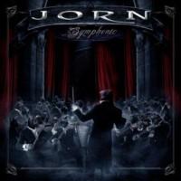 Jorn-Symphonic