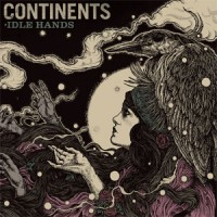 continents_idlehands