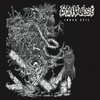 convulse_inner evil_cover