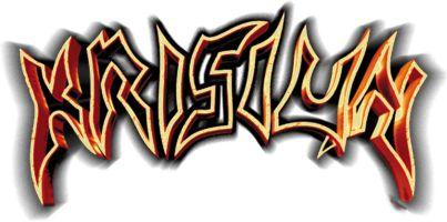 krisiun_logo