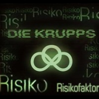 oshy_11012013_Di_Krup