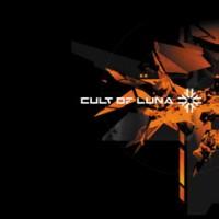 oshy_21072009_Cul_of_Lun