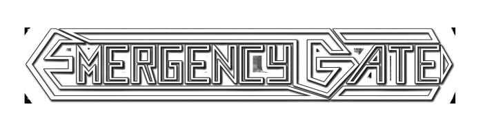 oshy_itw_Emergen_Gat_01