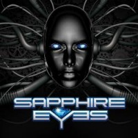 sapphireeyes-cover-web