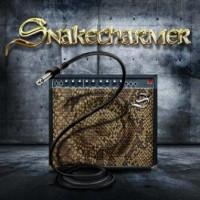 snakecharmercd2012