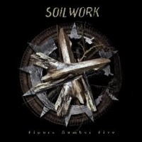 soilwork-figurenumberfive
