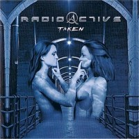 Radioactive2005
