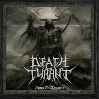 death-tyrant_opustyranys