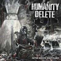 humanity-delete2012