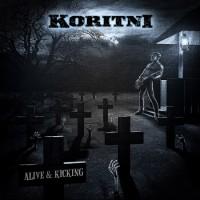 koritni-sortie-cd-dvd-live_3960328-L