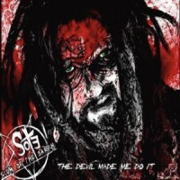 scumoftheearth-thedevil