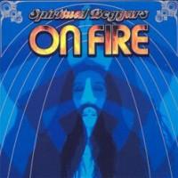 spiritualbeggars-onfire