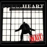steelheart-wait1