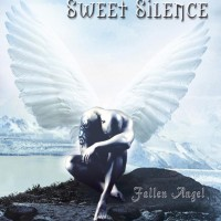 Sweet Silence Fallen Angel
