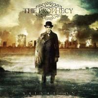 theprophecy-salvation