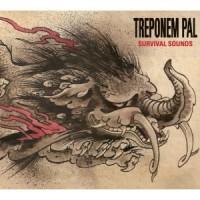treponempal-survival
