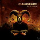 21_Lucifers-In