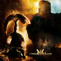 A_thousand_years_slavery2008