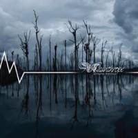 Misanthrope-aegnima_mystica