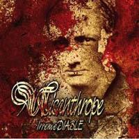 Misanthrope_-_Irremediable