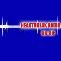 Review2413_heartbreak_radio_-_on_air