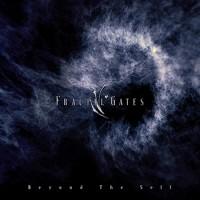 fractalgates-beyondtheself