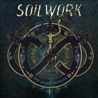 soilwork2013