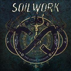 Top albums Metal papy Juin 2013   Soilwork2013