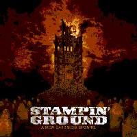 stampin_ground2003