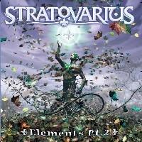 stratovarius-elements2