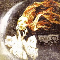 Killswitch-Engage-Disarm-The-Descent-2013-Front-Cover-76197