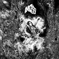 Moss-HorribleNight