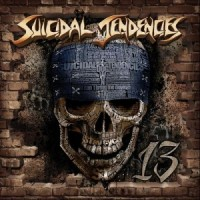 Suicidal-T13