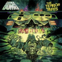 gama-bomb-the-terror-tapes