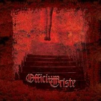 officiumtriste_giving