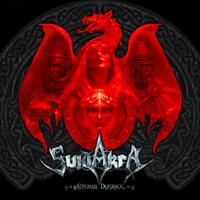 suidakra-eternaldefiance