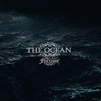 the-ocean-fluxion