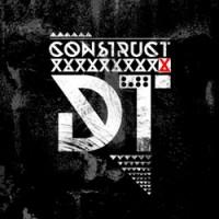 DT-construct