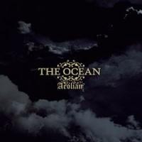 The-Ocean-Aeolian