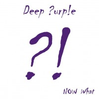 deep_purple_now_what_640_80